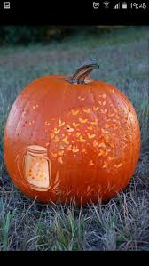 Toothless Pumpkin Carving Patterns by 95 Best Pumpkin Ideas Images On Pinterest Pumpkin Ideas