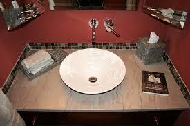 m simple tile bathroom vanity top ideas fresh home design