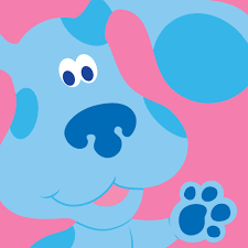 blue u0027s clues online learning games