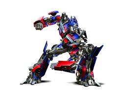 transformers optimus prime wallpapers 30 wallpapers u2013 adorable