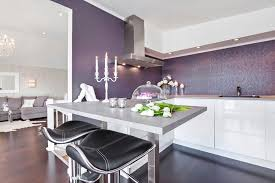 purple kitchen decorating ideas shocking purple bedroom ideas for adults decorating ideas gallery