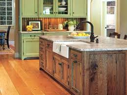 Make A Kitchen Island How To Make A Kitchen Island Kitchen Island With Granite In Home