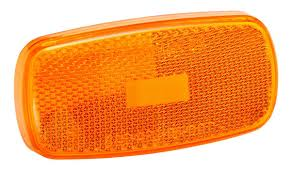 side marker light lens amazon com bargman 34 59 012 59 series amber clearance light