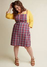 1950s plus size dresses clothing pinup fashion