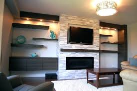 Wall Mounted Living Room Furniture Tv Wall Mount Ideas Modern Living Room Wall Mount Ideas Tv Wall