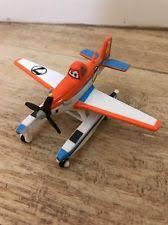 disney pixar planes 2 riplash flyers firefighter dusty ebay