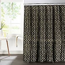 ikat curtains bed bath u0026 beyond