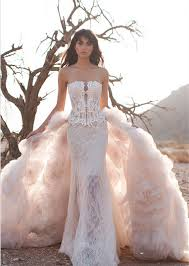 pnina tornai gown pnina tornai most blinged gowns number 4 png 382 536 my