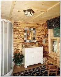rustic cabin bathroom ideas 42 ideas for the rustic bathroom design