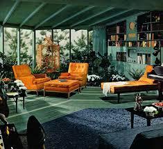 Mod Home Decor Mod Home Decor Mid Century Chic Bohemian Interior Design