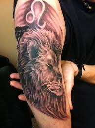 search results tattoos hunt u2013 free tattoo design inspirations