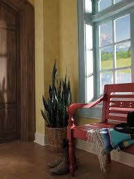 100 best compromise southwest ish images on pinterest bedroom