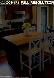 Apartment Size Kitchen Tables by Bathroom Remarkable Small Kitchen Table Endearing Tables Home