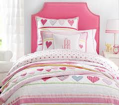 Headboards For Girls by Epic Upholstered Headboard For Girls 60 For Your Bed Headboards