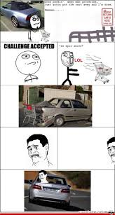 Shopping Cart Meme - th id oip kzwg9ilucidl8mmphgm4nahanz