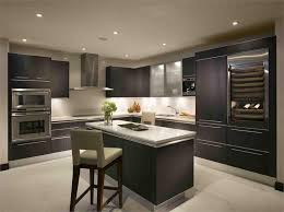 contemporary kitchen casual contemporary kitchen designs casual contemporary kitchen by