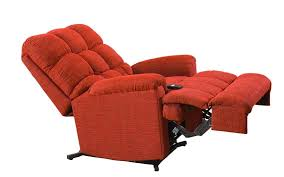 tips to choose lift recliner chairs we bring ideas