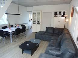 Neubau Wohnzimmer Einrichten Funvit Com Wohnzimmer Einrichten