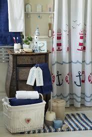 bathroom kids bathroom towel sets fun kids bathroom unisex