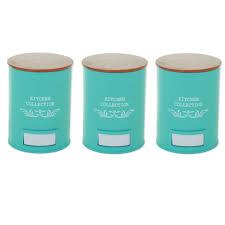 green canister sets kitchen kohls canister sets canister sets vintage canisters sugar