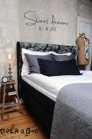 Jysk Home Decor Best 25 Bed Jysk Ideas On Pinterest