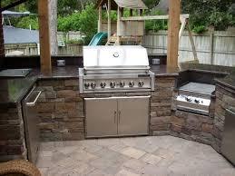 summer kitchen designs summer kitchen design wisetale model home