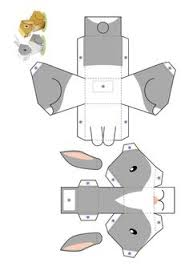 the purring quest lots of cat paper toys free templates download