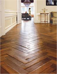 grounded part 1 in the series on residential flooring