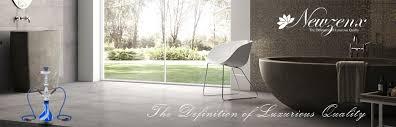 home decor online shopping buy home decor online home decor