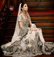 bridle dress bridal dresses by sana safinaz bridal couture