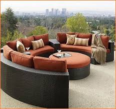 Patio Furniture Lowes by Patio Astounding Costco Outdoor Furniture Costco Outdoor