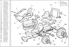 john deere lawn tractor parts diagram tractor parts and wiring