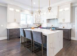 best kitchen cabinets store kitchen remodeling bathroom remodel contractors usa