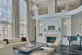 Charlotte Interior Designers Country Home Interiors Charlotte Mi