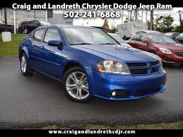 dodge jeep 2007 used cars for sale crestwood ky 40014 craig and landreth chrysler