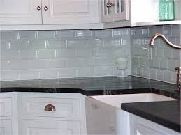 kitchen backsplash tile patterns kitchen backsplash yellow backsplash tile onyx tile backsplash