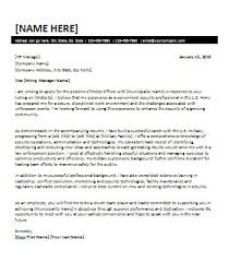 cover letter examples for career change medium size of