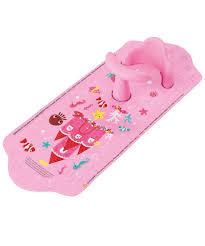 siege bain mothercare support de bain 2 en 1 bambinovpc