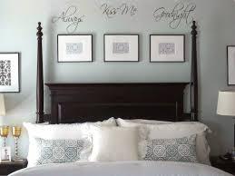 bedroom artwork feng shui feng shui bedroom art above bed bedroom inspirations bedroom