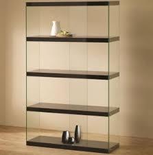 Display Cabinets Edmonton Mantel Curio Cabinets Foter
