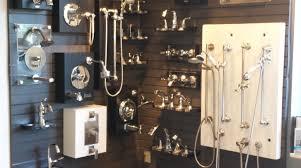 Old Delta Shower Faucet Shower Momentous Shower Valve Cartridge Replacement Parts