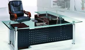 Small Boardroom Table Modular Boardroom Tables Conference Tables Long Island Manhattan