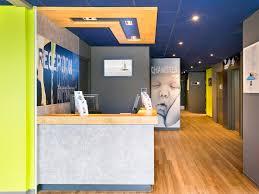 chambre d h e malo hotel in malo ibis budget malo centre