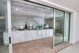 Pocket Patio Sliding Glass Doors Sliding Patio Doors Slider Multi Slide Doors Western Window