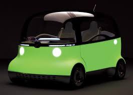 honda small car concept wallpaper ccotw honda puyo 2007 car design news