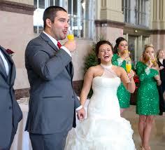 arranged wedding arranged s david and s wedding photos