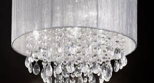 ceiling fabulous ceiling lights and chandeliers the world of