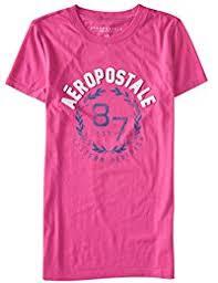 aeropostale blouses amazon com aeropostale tops tees clothing clothing shoes