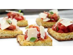 küche italienisch kochkurs italienische küche 20 mal bei jollydays finde deins