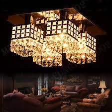 annt annt modern ceiling light shabby chic hall light fittings